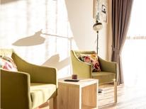 Apartamento 1258921 para 4 personas en Bjelovar