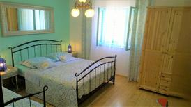 Holiday apartment 1258923 for 6 persons in Grebastica