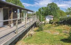 Ferienhaus 1258936 für 6 Personen in Listerby