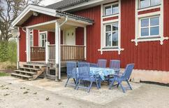 Holiday home 1258938 for 5 persons in Ljungby