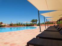 Ferienwohnung 1258971 für 4 Personen in Alcantarilha