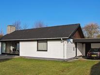 Casa de vacaciones 1258980 para 4 personas en Marielyst