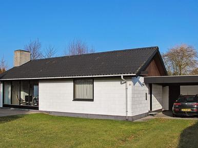 Villa 1258980 per 4 persone in Marielyst