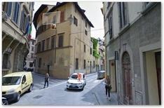 Ferienwohnung 1258988 für 7 Personen in Florenz