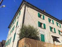 Holiday apartment 1258992 for 4 persons in Anzonico