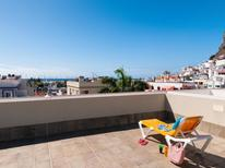 Holiday apartment 1259004 for 4 persons in La Playa de Mogan