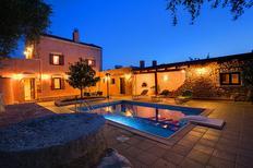 Ferienhaus 1259038 für 4 Personen in Vamos