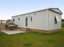 Holiday home 1259140 for 4 persons in Ouddorp
