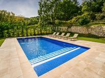 Ferienhaus 1259255 für 22 Personen in Vallcebre
