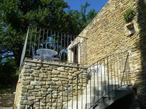 Ferienhaus 1259261 für 2 Personen in Pont-de-Barret
