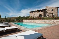 Holiday apartment 1259307 for 6 persons in Volterra