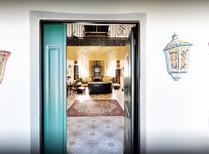 Dom wakacyjny 1259335 dla 6 osoby w Isola di Capo Rizzuto