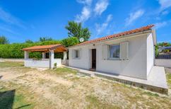 Appartamento 1259366 per 4 persone in Zminj