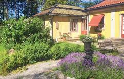 Holiday home 1259463 for 6 persons in Gnesta
