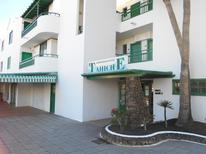 Studio 1259477 for 2 persons in Costa Teguise