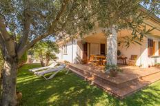 Villa 1259496 per 8 persone in Son Serra De Marina