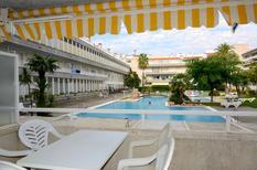 Apartamento 1259501 para 4 personas en Estartit