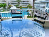 Apartamento 1259503 para 4 personas en Estartit