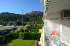 Apartamento 1259512 para 4 personas en Estartit