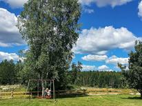 Holiday home 1259524 for 6 persons in Oskarshamn