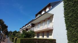 Studio 1259544 for 4 persons in Ouistreham