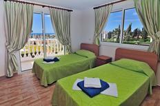 Villa 1259555 per 8 persone in Coral Bay