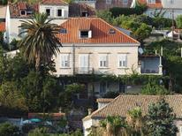 Holiday apartment 1259556 for 5 adults + 1 child in Dubrovnik