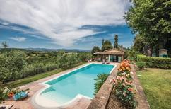 Studio 1259662 for 8 persons in Civitella in Val di Chiana