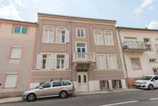 Mieszkanie wakacyjne 1259702 dla 4 osoby w Dramalj