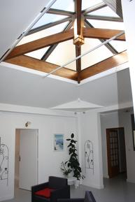 Appartement de vacances 1259792 pour 4 personnes , Bar-sur-Aube