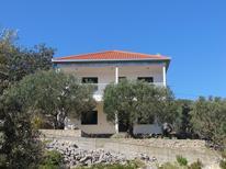 Apartamento 1259794 para 4 personas en Donje Selo