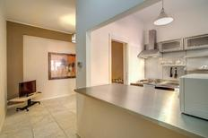 Appartamento 1259811 per 5 persone in Roma – San Giovanni