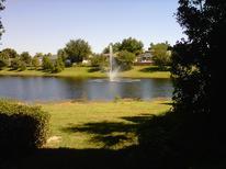 Rekreační byt 1259816 pro 4 dospělí + 2 děti v Kissimmee