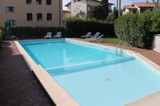 Holiday apartment 1259857 for 4 persons in Lazise