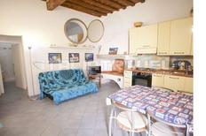 Holiday apartment 1259887 for 4 persons in Portoferraio