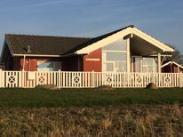 Villa 1259962 per 5 persone in Kongsmark Strand
