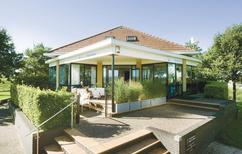 Vakantiehuis 1259965 voor 8 personen in Eck en Wiel