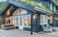 Ferienhaus 1259970 für 8 Erwachsene + 2 Kinder in Stranda