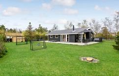 Holiday home 126311 for 6 persons in Øerne