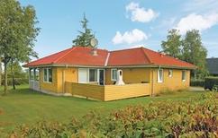 Maison de vacances 126371 pour 12 personnes , Bønnerup Strand