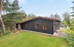 Ferienhaus 126413 für 8 Personen in Smidstrup Strand