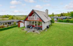 Feriehus 126591 til 4 personer i Varbjerg