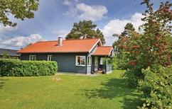 Ferienhaus 126608 für 6 Personen in Vejlby Fed