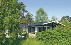 Feriehus 126665 til 6 personer i Øster Sømarken