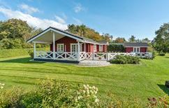Maison de vacances 126766 pour 6 personnes , Ertebølle