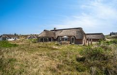 Maison de vacances 126914 pour 8 personnes , Skodbjerge