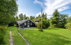 Vakantiehuis 126936 voor 4 personen in Kvie Sö