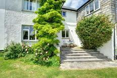Holiday apartment 1260007 for 2 persons in St Merryn