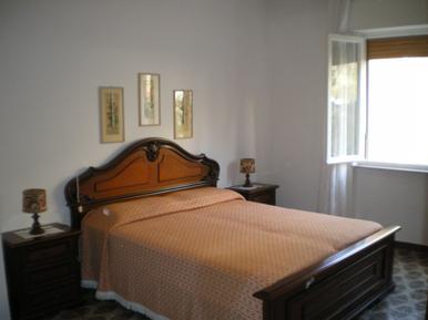 Appartement de vacances 1260143 pour 6 personnes , Levanto