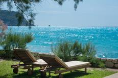 Holiday home 1260156 for 8 persons in Lefkada